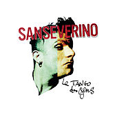 Play & Download Le Tango Des Gens by Sanseverino | Napster