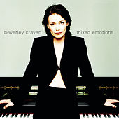 Mixed Emotions by Beverley Craven