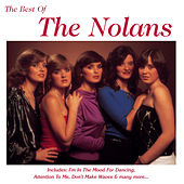 The Best Of The Nolans by Various Artists