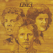Play & Download Lines by The Walker Brothers | Napster