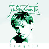 Play & Download Fragile by Julie Zenatti | Napster
