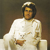 Play & Download 13 Chansons Nouvelles by Joe Dassin | Napster