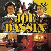 Play & Download 15 Ans Dejà by Joe Dassin | Napster