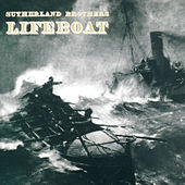 Lifeboat by The Sutherland Brothers