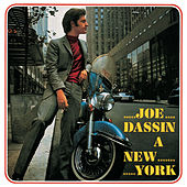 Play & Download A New York by Joe Dassin | Napster