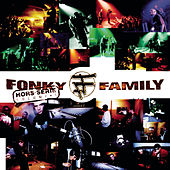 Play & Download Hors-Série Volume 1 by Fonky Family | Napster