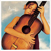 Play & Download Avril by Laurent Voulzy | Napster