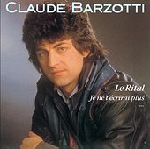 Le Rital by Claude Barzotti