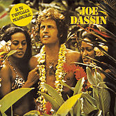 Play & Download Si Tu T'Appelles Melancolie by Joe Dassin | Napster