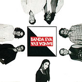 Play & Download Banda Eva by Banda Eva | Napster