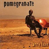 Play & Download Larry Lane by Pomegranate | Napster