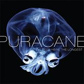 Play & Download I've Been Here The Longest by Puracane | Napster