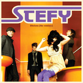 Play & Download Chelsea remixes by Stefy | Napster