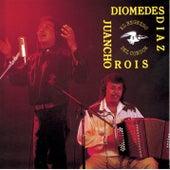 Play & Download El Regreso Del Condor by Various Artists | Napster