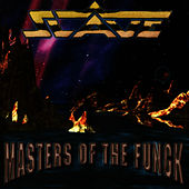 Play & Download Masters Of The Fungk by Slave | Napster