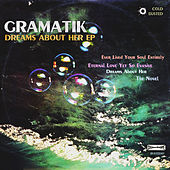 Play & Download Dreams about her EP by Gramatik | Napster