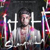 Shangri-La by Sanjoy (Bhumi)