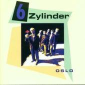 Oslo by 6-Zylinder