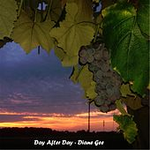 Day After Day by Various Artists