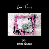 Olly (Charles Fauna Remix) by Cape Francis