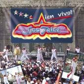 En Vivo by Los Telez