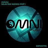 Selected Works, Pt. 1 - Single by Pariah