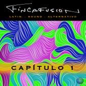 Capítulo 1 by Fincafusión