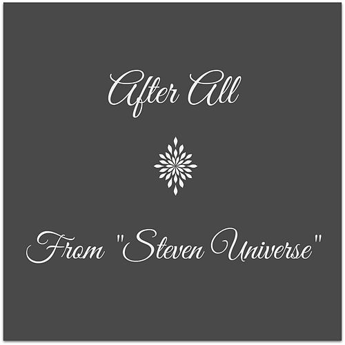 After All (From