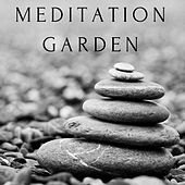 Meditation Garden: Yoga and Relaxation, Zen Music, Sounds Therapy, Asian Spa Songs by Meditation Garden