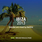 Ibiza 2013 by Various Artists