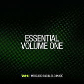 Essential, Vol. 1 by Various Artists