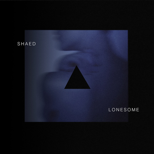 Lonesome by Shaed