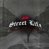 Streetlife by Jozo