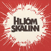 Hljómskálinn by Various Artists