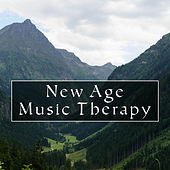New Age Music Therapy – Relaxing Music, Nature Sounds for Relax, Rest, Sleep by New Age