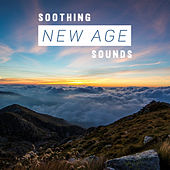 Soothing New Age Sounds – Stress Relief, Melodies to Calm Down, Clear Mind, Body Harmony, Spiritual Melodies by Relaxed Piano Music