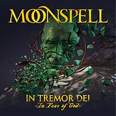 In Tremor Dei by Moonspell
