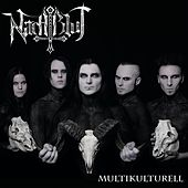 Multikulturell by Nachtblut
