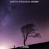 Story by Martin Eriksson