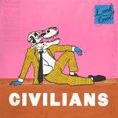 Look Cool! von The Civilians