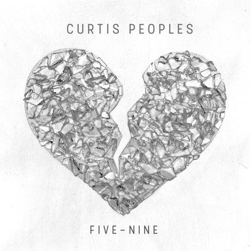 Five-Nine by Curtis Peoples