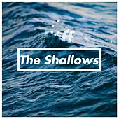 The Shallows by Tuff