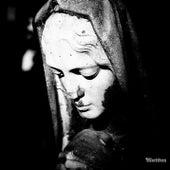 IV: Sanctii Tristhess by Mortifera