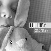 Lullaby Songs – New Lullabies Compilation, Classical Music for Babies, Smart & Healthy Baby Development by Lullaby Land
