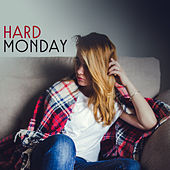 Hard Monday – Relaxing Nature Music for Monday, Relax Before Work, Nature Sounds, Help for Deep Relaxation by Nature Sound Series
