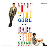 Baby, the Stars Shine Bright by Paul Oakenfold