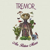 Ave Reina Mora by Tremor