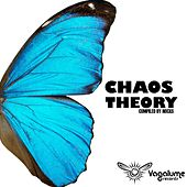 Chaos Theory - EP by Various Artists