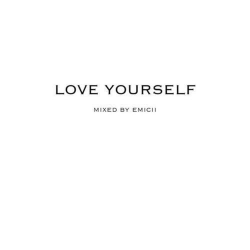 Love Yourself di Emicii