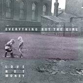 Love Not Money by Paul Oakenfold